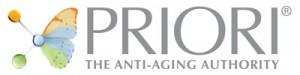 priori-anti-ageing